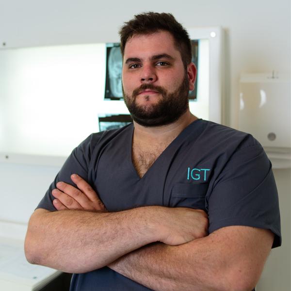 Dr.-Juan-Francisco-Trigo