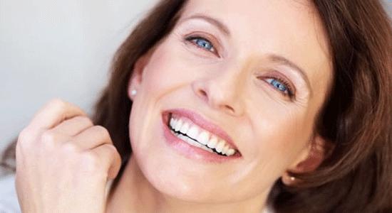blanqueamientos dentales igt