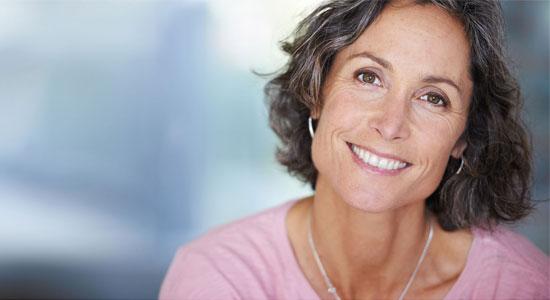 implantes dentales en buenos aires