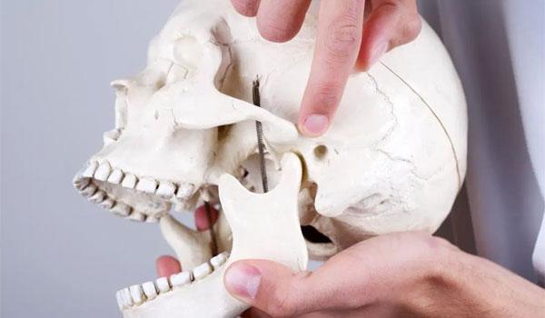 relacion entre bruxismo y articulacion temporomandibular atm